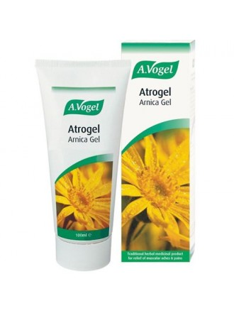 A.VOGEL ATRO GEL 100ML