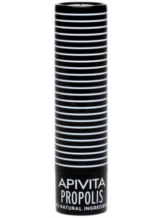 APIVITA LIP CARE PROPOLIS 4.4G