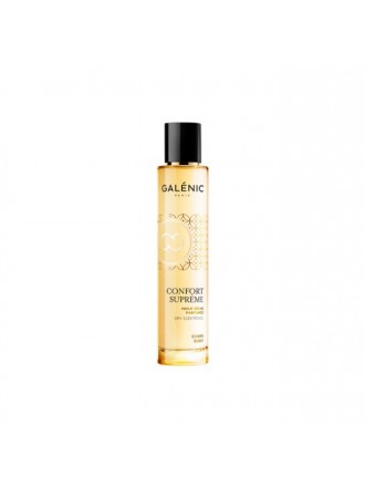 GALENIC CONFORT SUPREME HUILE SECHE PARFUMEE-DRY SCENTED OIL BODY 100ML