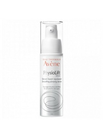 AVENE PHYSIOLIFT SERUM LISSANT REPULPANT - ΟΡΟΣ ΠΡΟΣΩΠΟΥ 30ML