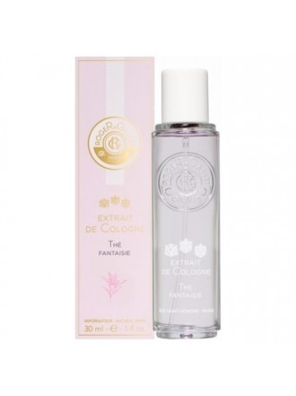 ROGER & GALLET EXTRAIT DE COLOGNE THE FANTAISIE 30ML