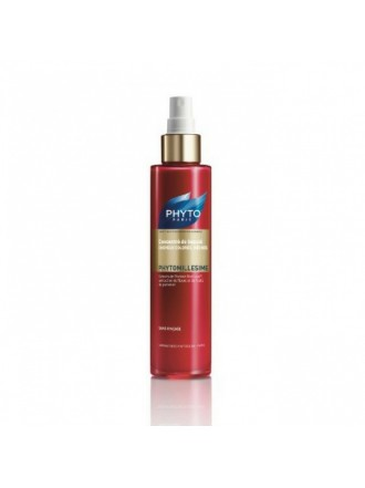 PHYTO PHYTOMILLESIME CONCENTRE SPRAY 150ML