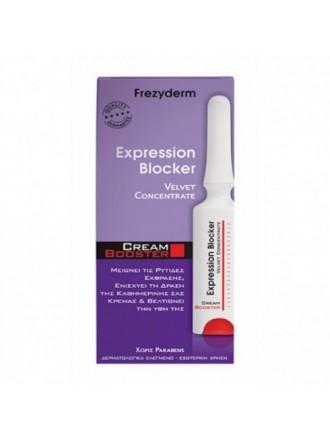 FREZYDERM CREAM BOOSTER EXPRESSION BLOCKER 5ML