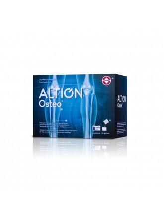 ALTION OSTEO 30 ΦΑΚΕΛΙΣΚΟΙ