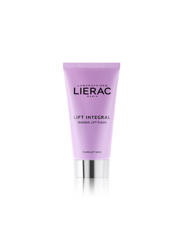LIERAC LIFT INTEGRAL ΜΑΣΚΑ LIFT FLASH 75ML