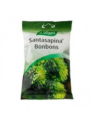 A.VOGEL SANTASAPINA BONBONS 100GR