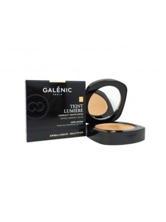 GALENIC LUMIERE COMPACT TEINTE SPF30 9GR