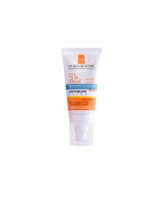 LA ROCHE POSAY ANTHELIOS ULTRA TINTED BB CREAM SPF 50 50 ML