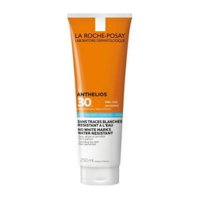 LA ROCHE POSAY ANTHELIOS XL LAIT SPF30, 250ML