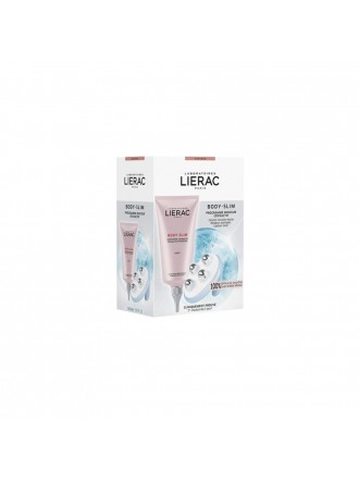 LIERAC BODY SLIM CRYOACTIF