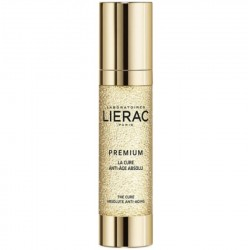 LIERAC PREMIUM THE CURE ABSOLUTE ANTI AGING 30ML