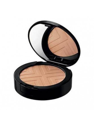 VICHY DERMABLEND COVERMATTE SPF25 COMPACT POWDER FOUNDATION SAND 35 9.5GR