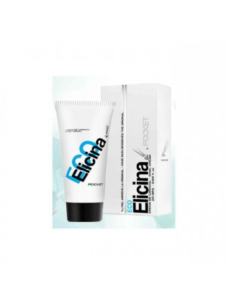 ELICINA ECO SNAIL CREAM POCKET 20ML
