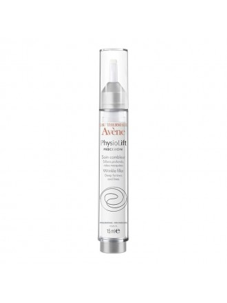 AVENE EAU THERMALE PHYSIOLIFT FILLER 15ML