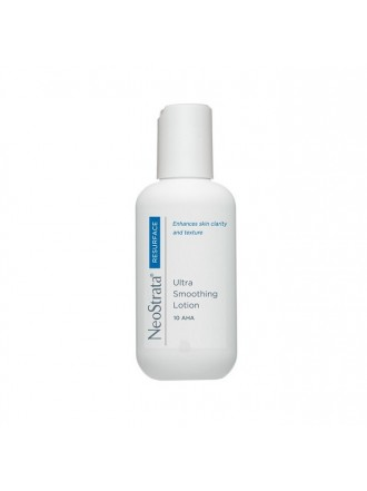NEOSTRATA ULTRA SMOOTHING LOTION 10 AHA 200ml
