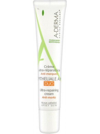A-DERMA EPITHELIALE A.H. DUO CREME 40ML
