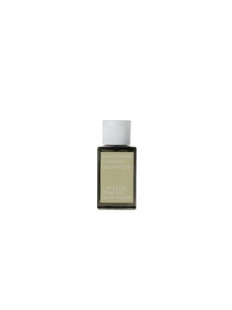 KORRES ΑΡΩΜΑ ΑΝΔΡΙΚΟ BLACK PEPPER/ CASHMERE/ LEMONWOOD 50ML