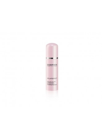 DARPHIN MELAPERFECT ANTI-DARK SPOTS PERFECTING TREATMENT 30ML