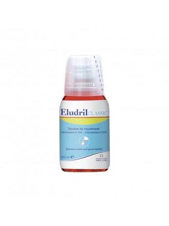 ELGYDIUM ELUDRIL CLASSIC 500ML