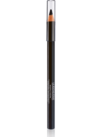 LA ROCHE POSAY RESPECTISSIME SOFT EYE PENCIL NOIR 1.0GR
