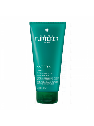 RENE FURTERER ASTERA SHAMPOO FRESH 200ML