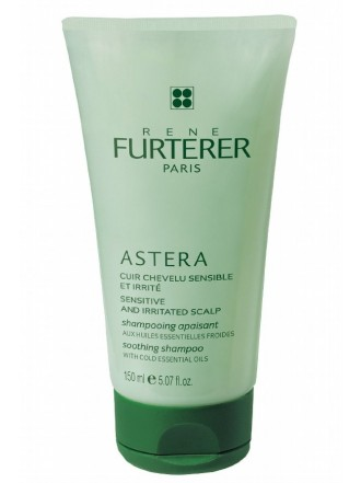 RENE FURTERER ASTERA SHAMPOOING SENSIBLE 200ML