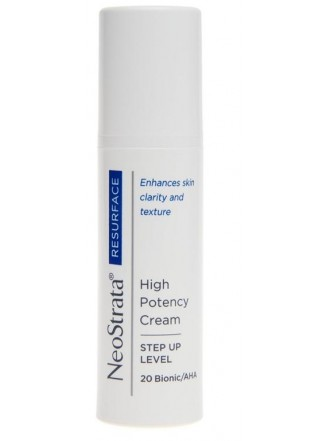 NEOSTRATA ΗIGH POTENCY CREAM 20 AHA 30gr