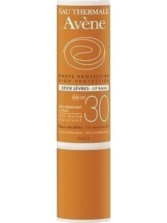AVENE SUN CARE STICK SPF30+ 3GR