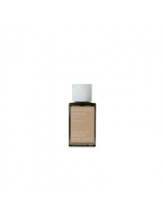 KORRES ΑΡΩΜΑ ΓΥΝΑΙΚΕΙΟ BLACK SUGAR/ ORIENTAL LILY/ VIOLET 50ML