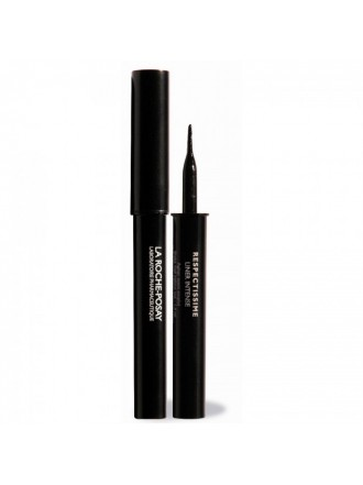 LA ROCHE POSAY RESPECTISSIME EYE LINER NOIR 1,4ML