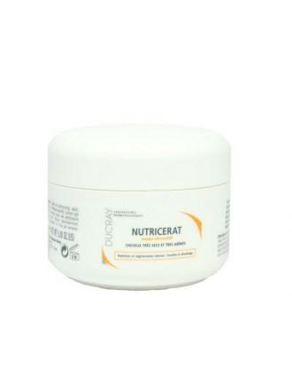 DUCRAY MASQUE ULTRA NUTRITIF NUTRICERAT 150ML