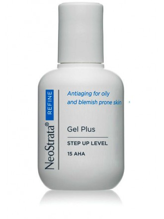 NEOSTRATA GEL PLUS 15 AHA 100ML