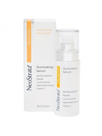 NEOSTRATA ILLUMINATING SERUM 30ml