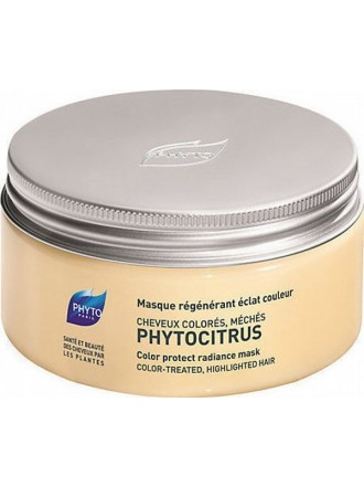 PHYTO PHYTOCITRUS MASK 200ML