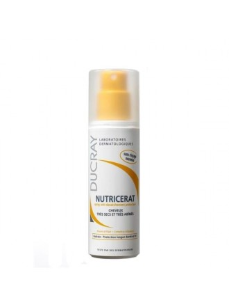 DUCRAY SPRAY ANTIDESSECHEMENT NUTRICERAT 75ml
