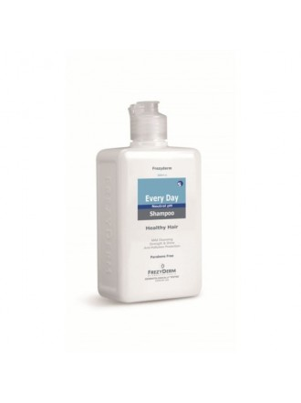 FREZYDERM EVERYDAY SHAMPOO 200ML