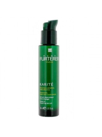 RENE FURTERER KARITE SERUM REPARATEUR SANS RINCAGE 30ML