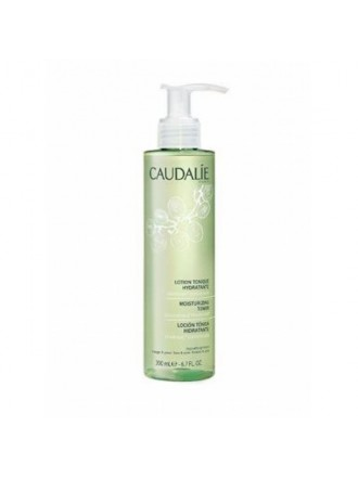 CAUDALIE LOTION TONIQUE HYDRATANTE 200ML
