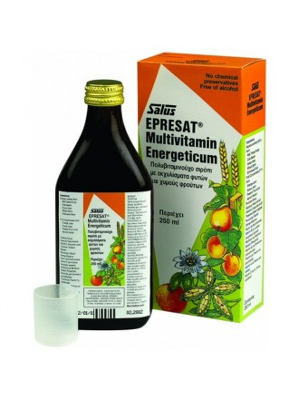 POWER HEALTH EPRESAT 250 ML