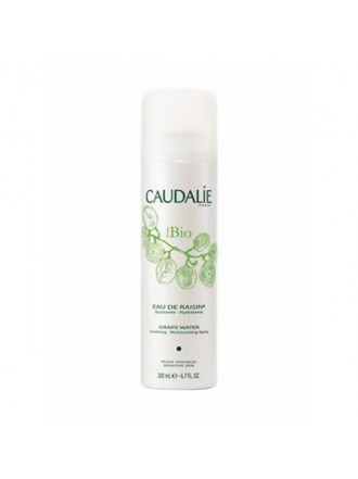 CAUDALIE EAU DE RAISIN 200ML