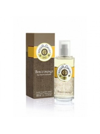 ROGER & GALLET B D ORANGE EAU DE COLOGNE 100ML