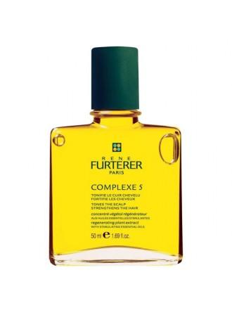 RENE FURTERER COMPLEXE 5 FL.50ML