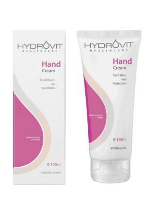 HYDROVIT HAND CREAM 100ML