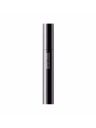 LA ROCHE POSAY RESPECTISSIME EXTENSION NOIR 8,4ML
