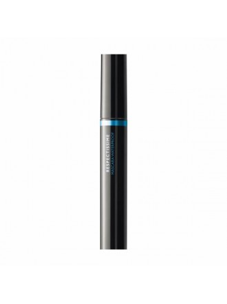 LA ROCHE POSAY RESPECTISSIME WATERPROOF NOIR 6ML