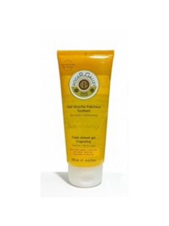 ROGER & GALLET ROGER & GALLET BOIS D' ORANGE ΑΦΡΟΛΟΥΤΡΟ 200ML