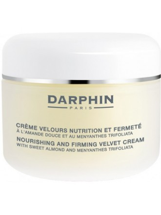 DARPHIN SOIN DU CORPS BODY CARE 200ml