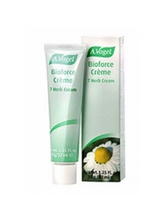 A.VOGEL BIOFORCE CREME 35 GR