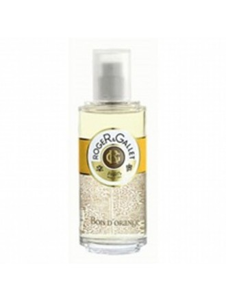 ROGER & GALLET B D ORANGE EAU DE COLOGNE 50ML