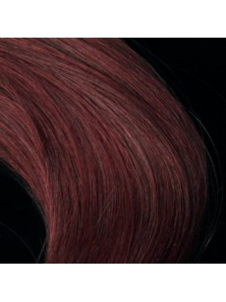 APIVITA NATURE'S HAIR COLOR N4.20 ΒΙΟΛΕΤΙ